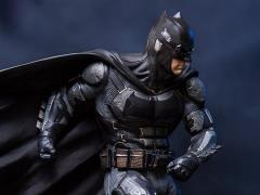Justice League Batman 1/10 Art Scale Statue