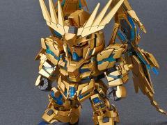 Gundam SDCS Unicorn Gundam 03 Phenex (Destroy Mode Narrative Ver.) Model Kit
