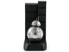 Star Wars BB-8 Pewter Collectible Bookend