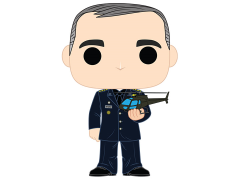 Pop! TV: Space Force - Formal Mark