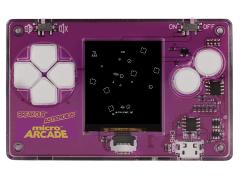 Atari Micro Arcade (Ver.2)
