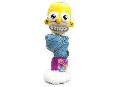"""The Simpsons Mr. Sparkle 11"""" Plush"""
