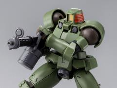 Gundam HGAC 1/144 Leo (Full Weapon Set) Exclusive Model Kit