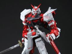 Gundam PG 1/60 Gundam Astray Red Frame Model Kit