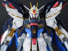 Gundam PG 1/60 Strike Freedom Gundam Model Kit