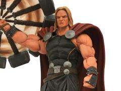 Marvel Select Mighty Thor Figure