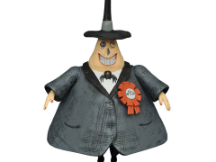 The Nightmare Before Christmas Select The Mayor (Re-issue)