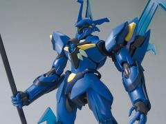Gundam HGBD 1/144 #07 Geara Ghirarga Model Kit