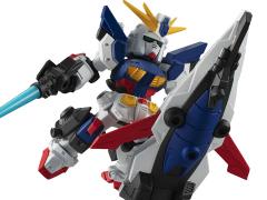 Gundam Mobile Suit Ensemble EX21 F90II Gundam F90II (L & I Equipment Set) Exclusive
