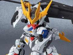 Gundam SDCS #16 Gundam Barbatos Lupus Rex Model Kit