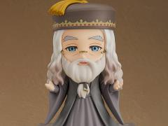 Harry Potter Nendoroid No.1350 Albus Dumbledore