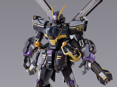 Gundam Metal Build Crossbone Gundam X-2 Exclusive