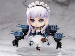 Azur Lane Minicraft Series HMS Belfast