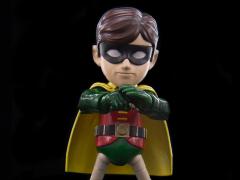 Batman (1966) Hybrid Metal Figuration #013 Robin