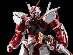 Gundam Hi-Resolution 1/100 Gundam Astray Red Frame Model Kit