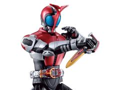 Kamen Rider Figure-rise Standard Kamen Rider Kabuto Model Kit