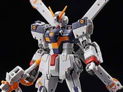 Gundam RG 1/144 #31 Crossbone Gundam X1 Model Kit