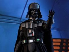 Star Wars: The Empire Strikes Back 40th Anniversary MMS452 Darth Vader 1/6 Scale Collectible Figure