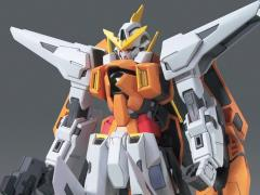 Gundam HG 00-04 1/144 Gundam Kyrios Model Kit
