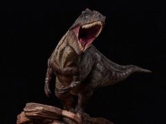 Giganotosaurus Paleontology World MUS014 Collectible Musuem Series Statue