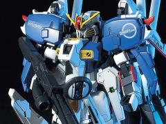 Gundam HGUC #29 1/144 Ex-S Gundam Model Kit