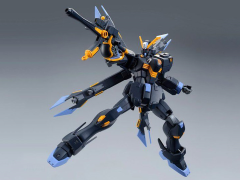 Gundam HGUC 1/144 Crossbone Gundam X2 Kai Exclusive Model Kit