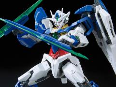 Gundam RG 1/144 00 Qan[t] Model Kit