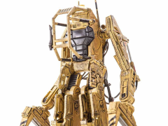 Aliens: Colonial Marines Power Loader 1:18 Scale Action Figure