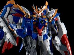 Gundam Hi-Resolution Model 1/100 Wing Gundam Zero EW Exclusive Model Kit