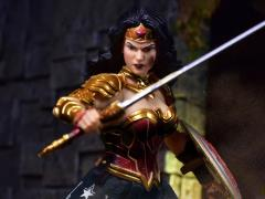DC Comics One:12 Collective Wonder Woman