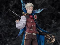 Fate/Grand Order Archer (James Moriarty) 1/7 Scale Figure