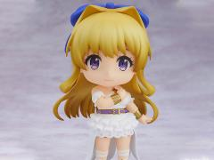 Cautious Hero: The Hero Is Overpowered but Overly Cautious Nendoroid No. 1353 Ristarte