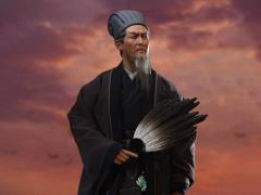 Soul Of Three Kingdoms Stratagems Zhuge Liang (Older Ver.) 1/6 Scale Figure