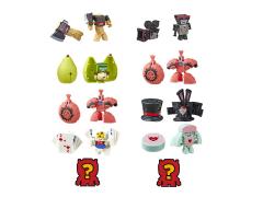 Transformers BotBots Magic Shop Five-Pack