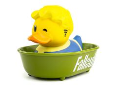 Fallout TUBBZ Vault Boy