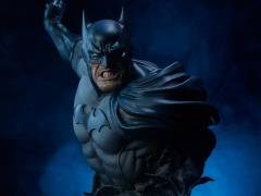 DC Comics Batman Bust