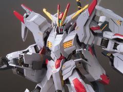Gundam HGI-BO #40 1/144 Gundam Marchosias Model Kit