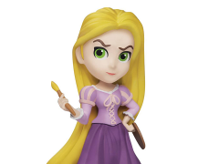 Disney Princess Mini Egg Attack MEA-016 Rapunzel