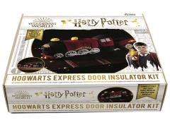 Harry Potter Hogwarts Express Door Insulator Knitting Kit