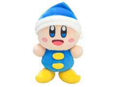 "Kirby Poppy Bro Jr. 7 "" Plush"