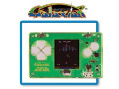 Galaxian Micro Arcade