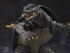 Godzilla S.H.MonsterArts Gamera (1996)