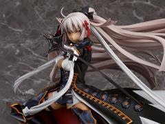 Fate/Grand Order Alter Ego (Okita Souji) -Absolute Blade: Endless Three Stage- 1/7 Scale Figure