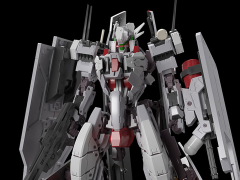 Frame Arms CVX-83 IZUMO Model Kit