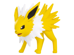 Pokemon Battle Figures Jolteon