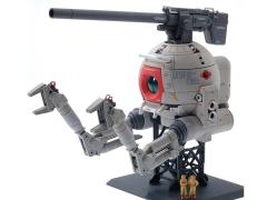 Gundam MG 1/100 Mobile Pod Ball (Ver. Ka) Model Kit