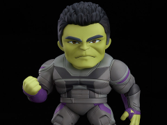 Avengers: Endgame Nendoroid No.1299 Hulk