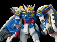 Gundam RG 1/144 Wing Gundam Model Kit