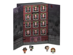 Pop! 13 Day Spooky Countdown Advent Calendar