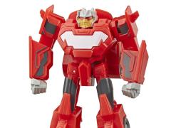 Transformers: Cyberverse Scout Dead End Figure